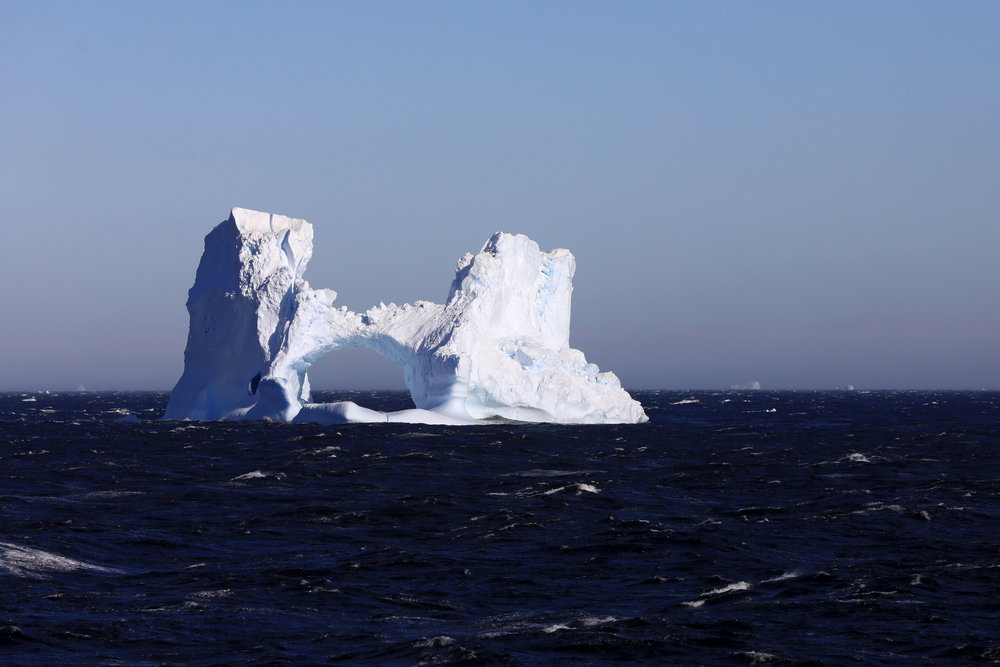 1702_Antarctique_02107_c_sm.jpg
