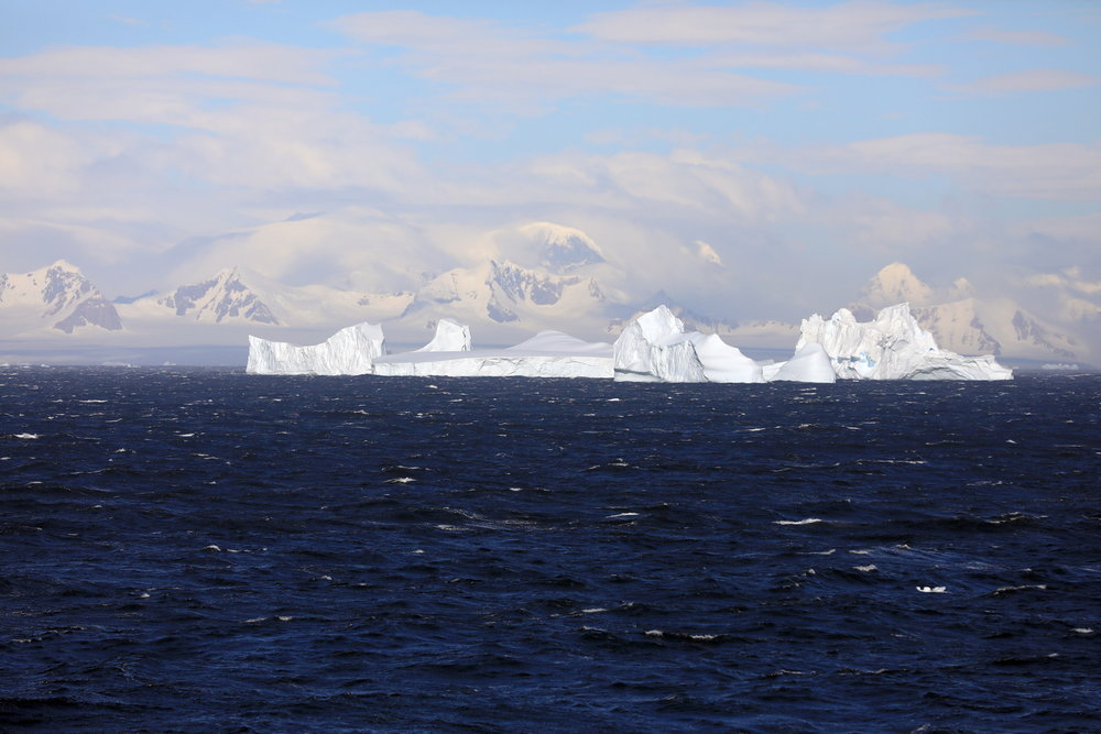 1702_Antarctique_02226_c_sm.jpg