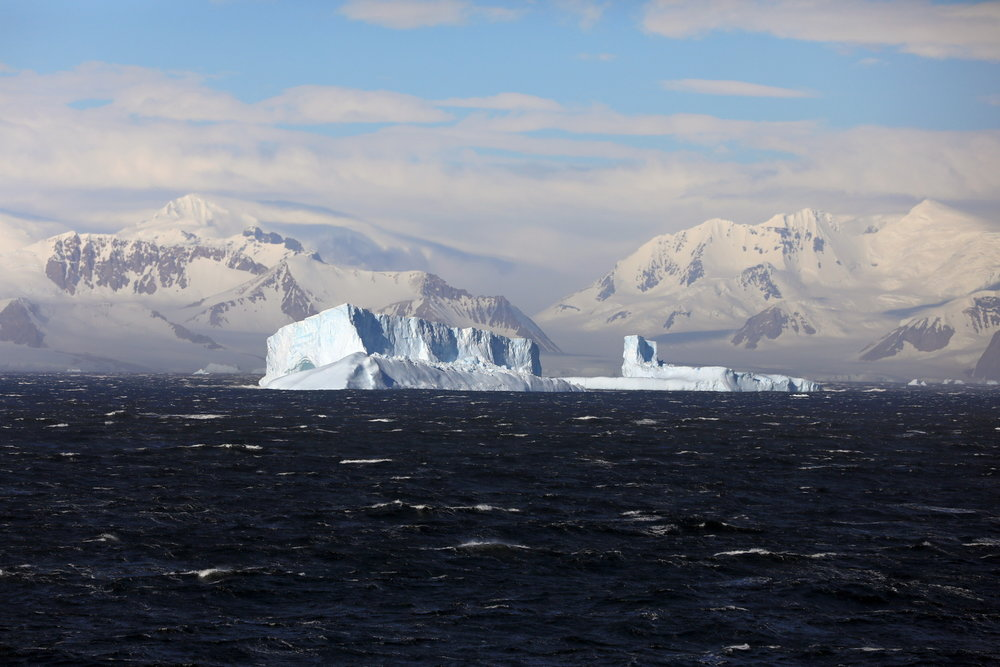 1702_Antarctique_02249_c_sm.jpg