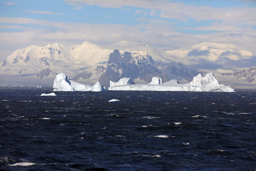 1702_Antarctique_02252_c_sm.jpg