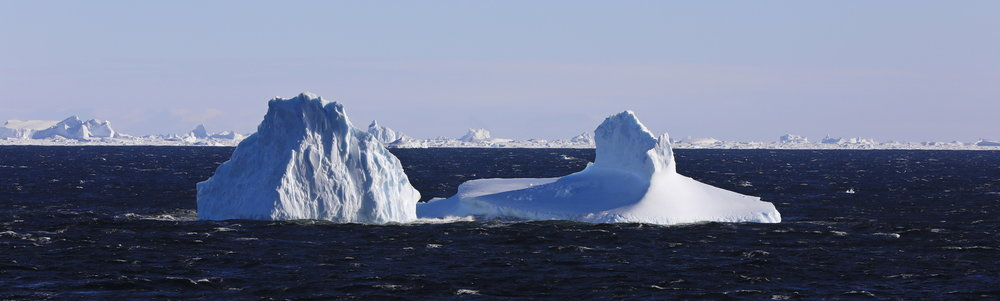 1702_Antarctique_02440_c1_sm.jpg