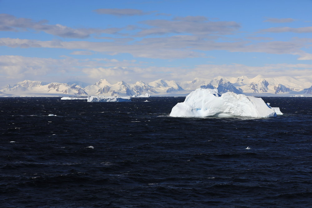 1702_Antarctique_02463_c_sm.jpg