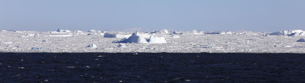 1702_Antarctique_02544_c1_sm.jpg