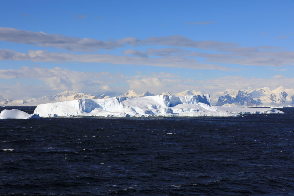 1702_Antarctique_02534_c_sm.jpg