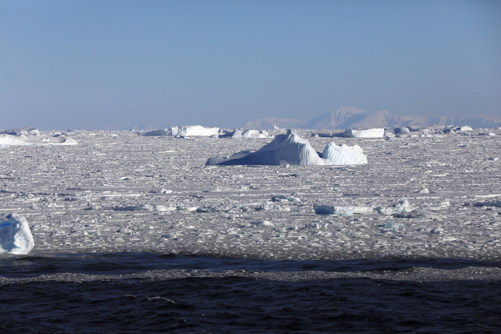 1702_Antarctique_02567_c_sm.jpg