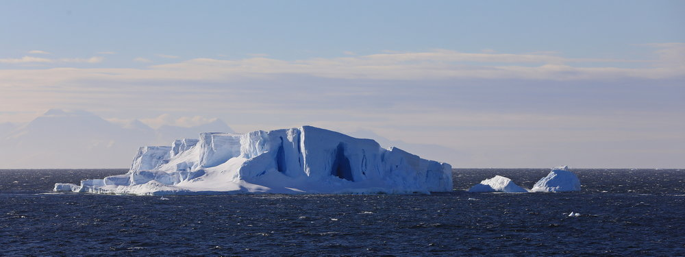 1702_Antarctique_02618_c_sm.jpg