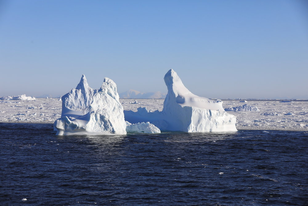 1702_Antarctique_02885_c_sm.jpg