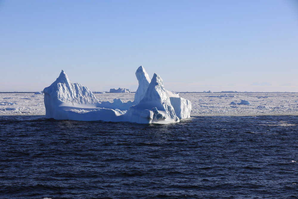 1702_Antarctique_02892_c_sm.jpg