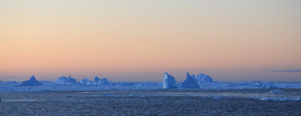 1702_Antarctique_03310_c1_sm.jpg