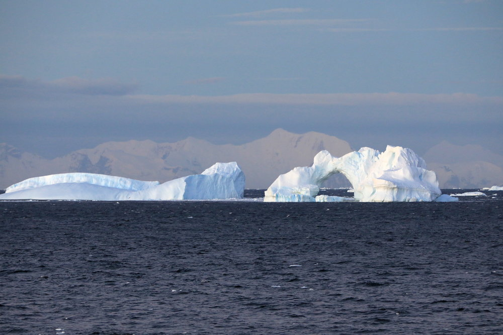 1702_Antarctique_03409_c_sm.jpg