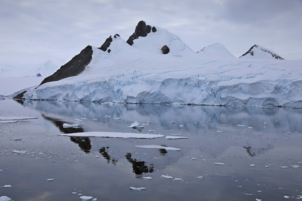 1702_Antarctique_03949_c_sm.jpg