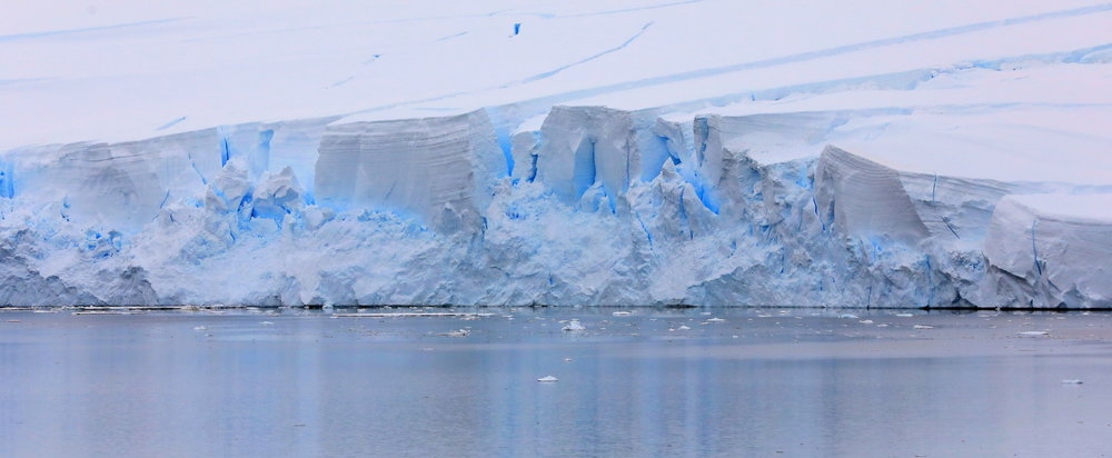 1702_Antarctique_04023_c_sm.jpg
