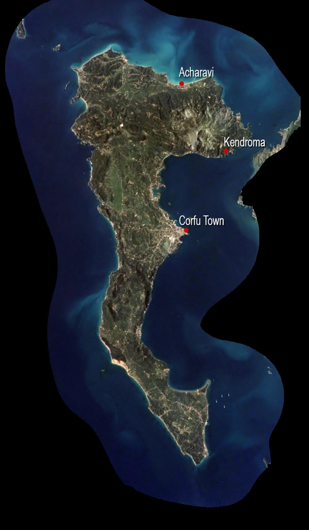 Corfu-Kendroma.png