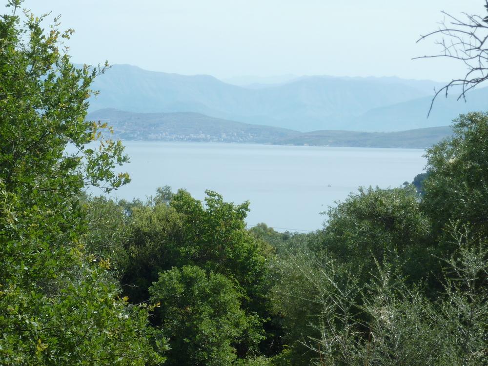 Kassiopi hilltop land (2).JPG