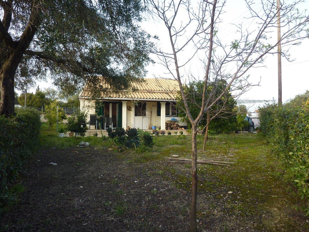 Afionas cottage (1).jpg