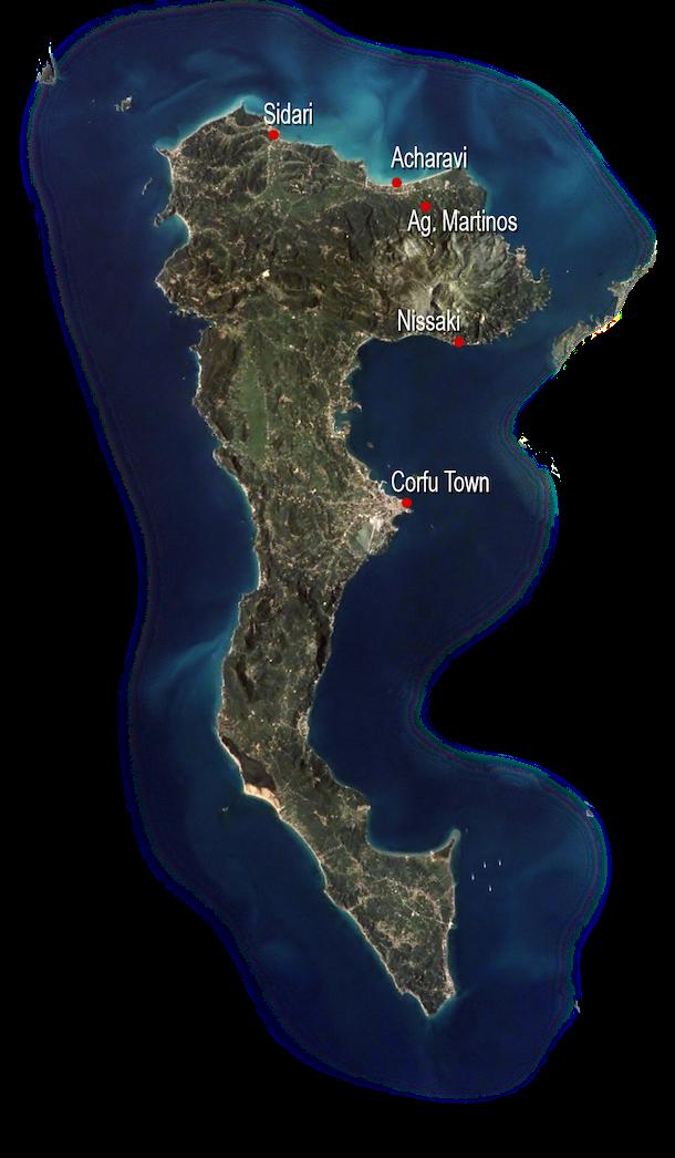 Main+AgiosMartinos.png