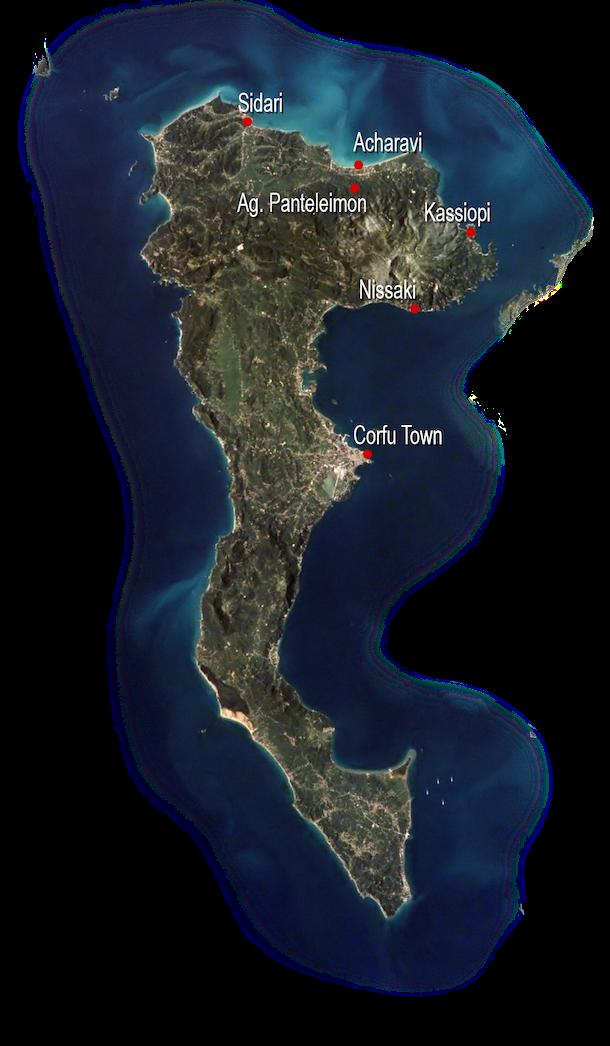 Main+AgiosPanteleimon.png