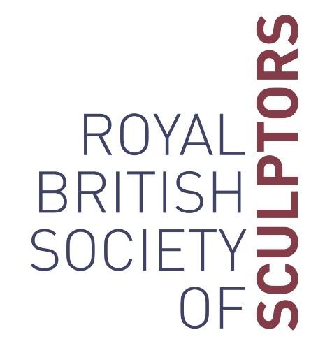 Royal British Society of Sculptors