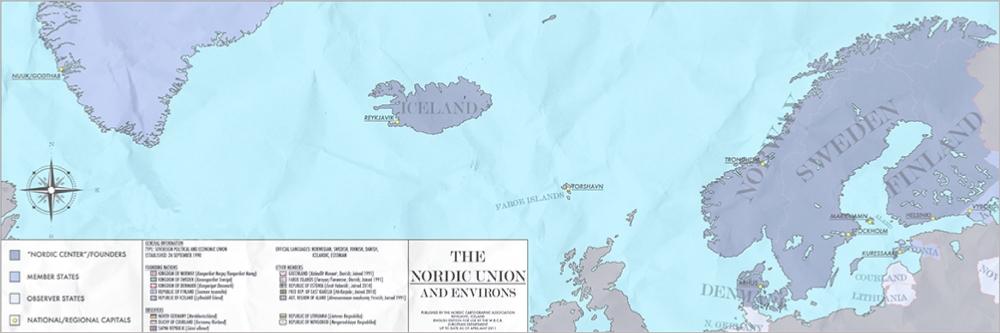 Nordic_Web_Banner-outline_1000_333_s.jpg