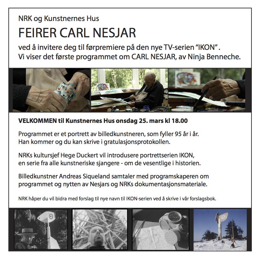Carl_Nesjar.jpg