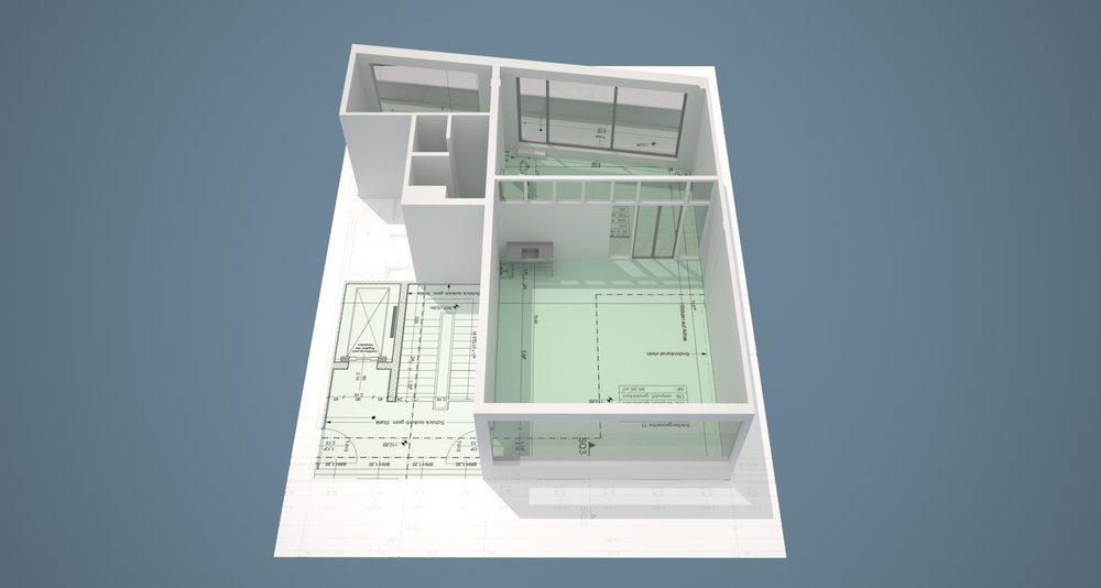 Residency Berlin_12.jpg