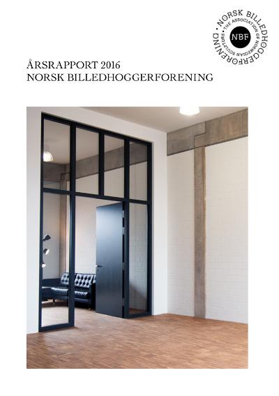 Skjermbilde 2017-03-03 kl. 11.59.41.png