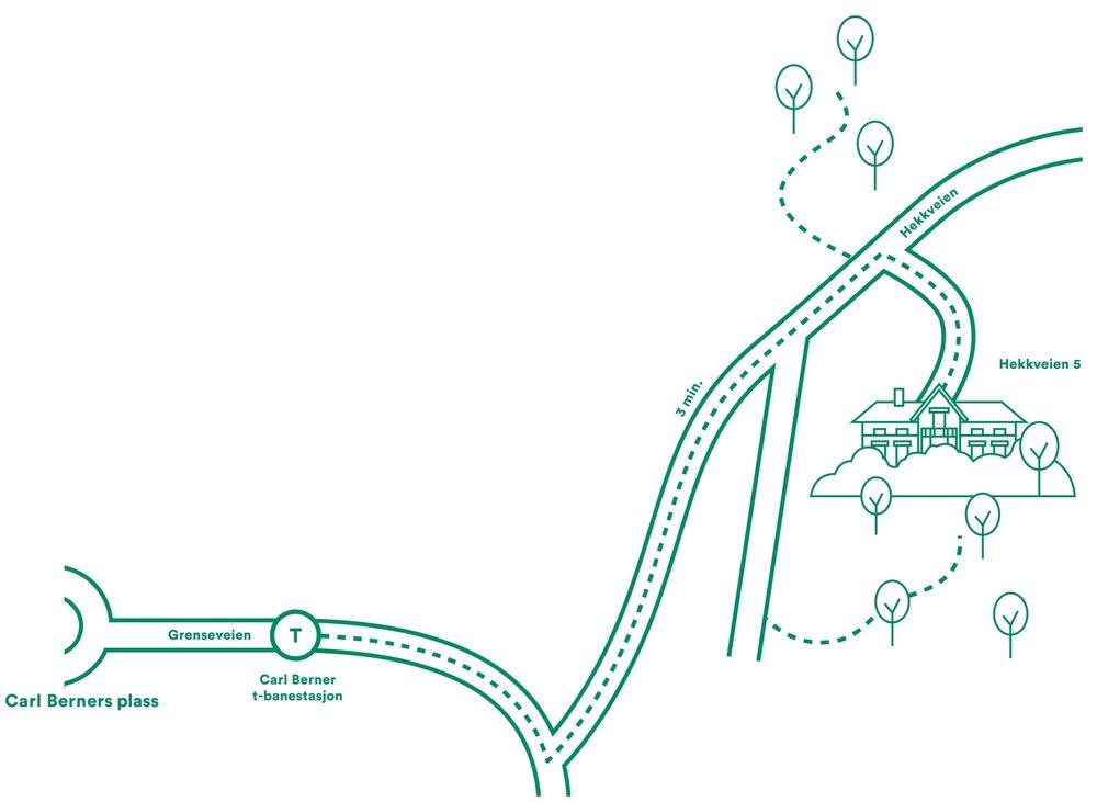 kart_nbf.jpg