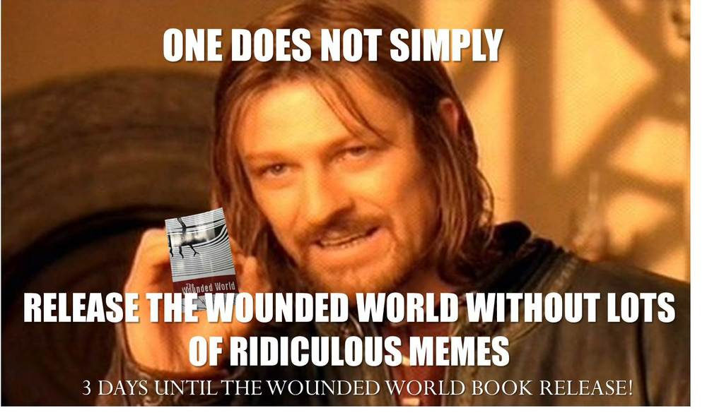 Boromir-WoundedWorld.jpg