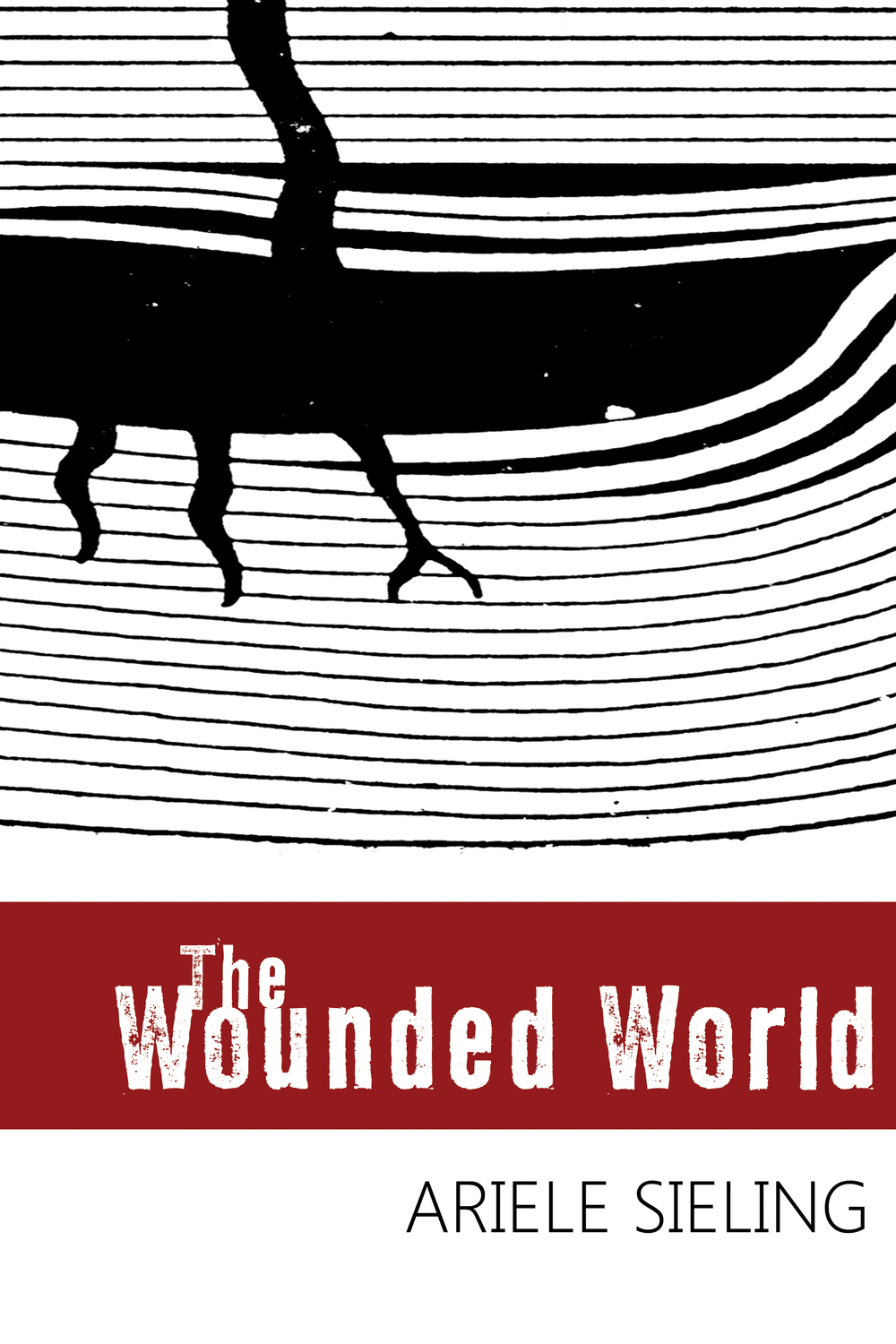 woundedworld-ebook.jpg