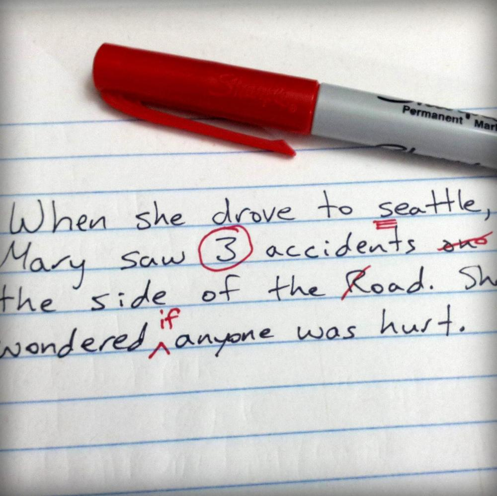 red-pen-editing
