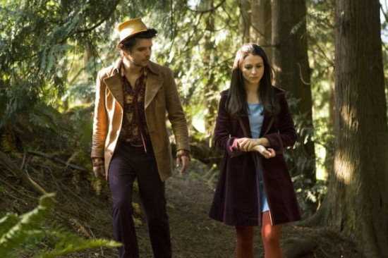 alice-and-hatter-syfy