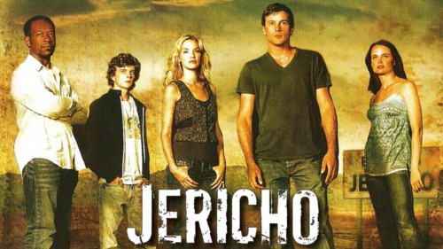 jericho-tv-show-actors