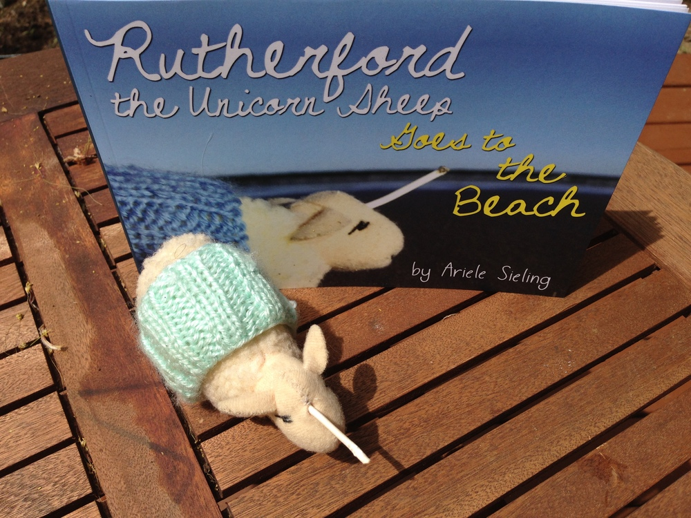 rutherford-with-book2