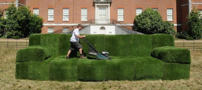 couch-of-grass