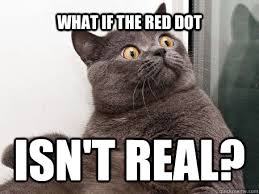 red-dot-cat-meme-2