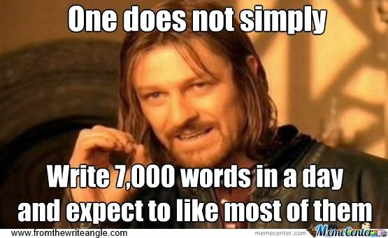writing-meme-boromir