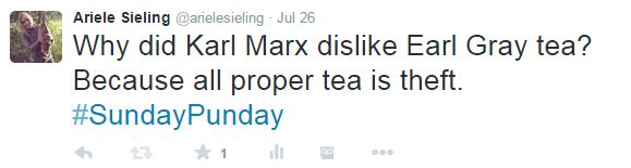 tweet-karl-marx-earl-gray-tea