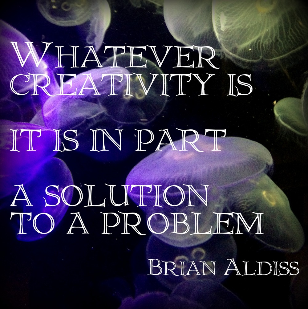 jellyfish-brian-aldiss-quote