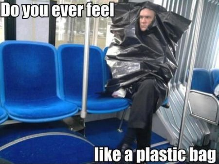 plastic-bag-meme
