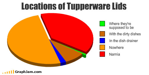 tupperware meme lid locations episode 1 the tupperware king ariele sieling