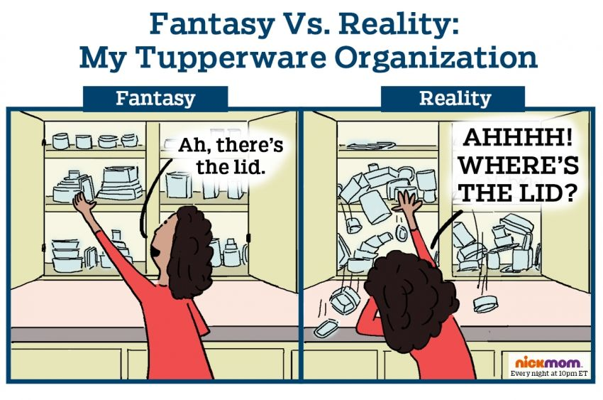 tupperware-reality-meme
