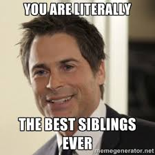 chris-best-siblings