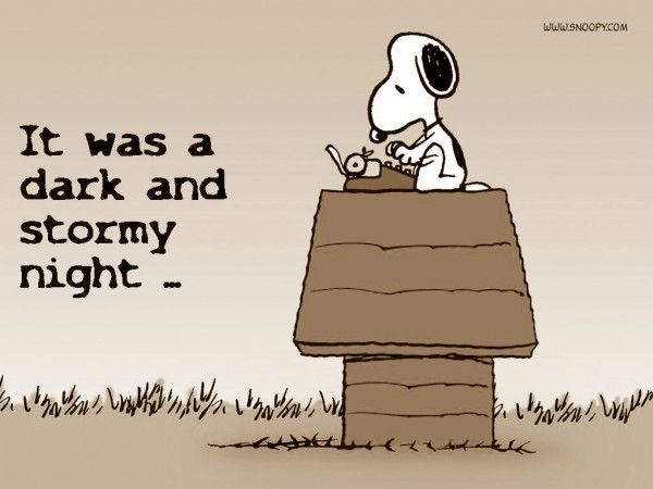 snoopy-image