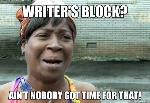 writers-block-no