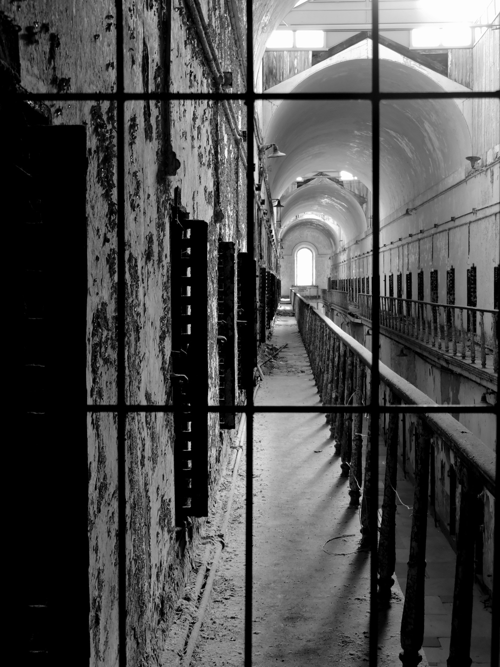 eastern-state-penitentiary-hall-of-cells