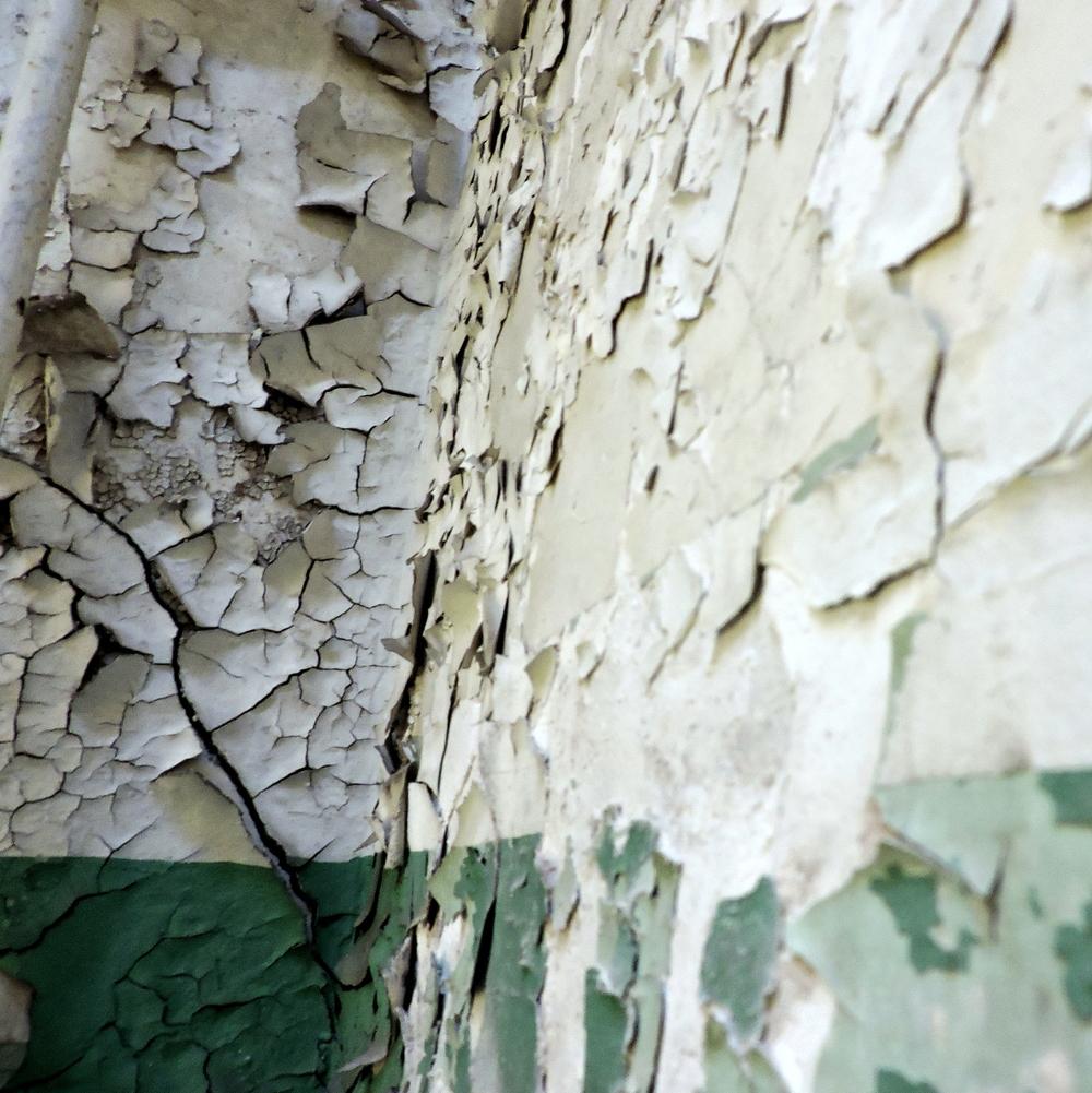 eastern-state-penitentiary-peeling-paint