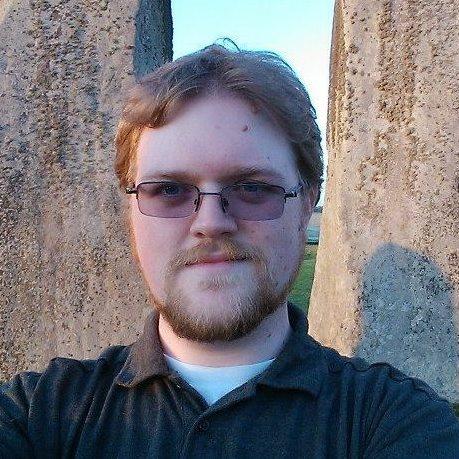 christopher-kellen-author