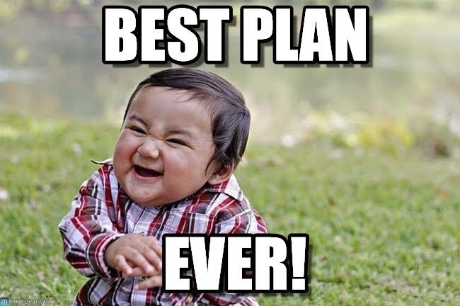 best-plan