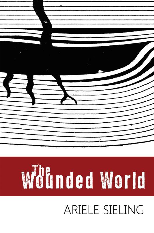 WW-Ed1-Cover