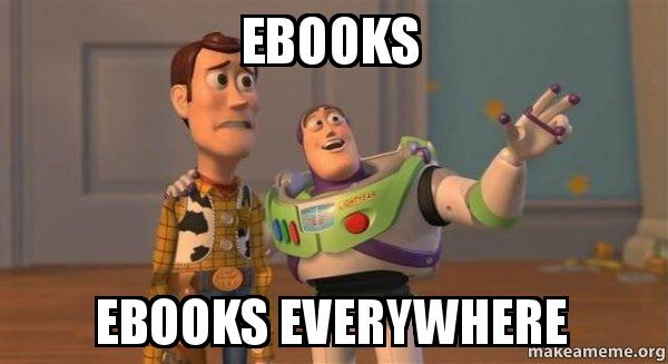 ebookseverywhere